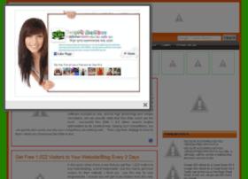 backlinkfree24.blogspot.com
