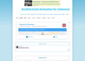 backlinkgratisberkualitasindonesia.blogspot.com