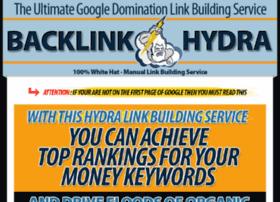 backlinkhydra.com
