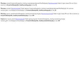 backlinkproject.com