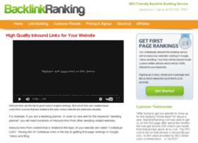 backlinkranking.com