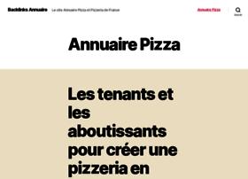 backlinks-annuaire.fr