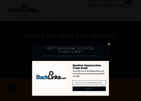 backlinks.com