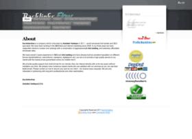 backlinksflow.com