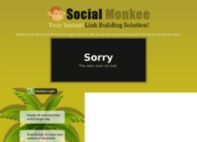 backlinkskingdom.com