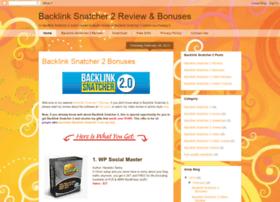 backlinksnatcher.blogspot.com