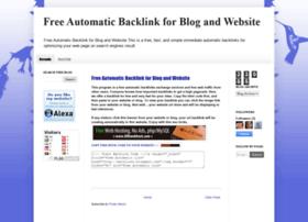backlinku.blogspot.com