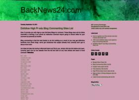 backnews24.blogspot.com