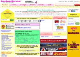 backoffice.broadwaybox.com