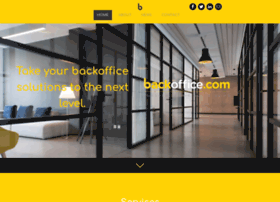 backoffice.com