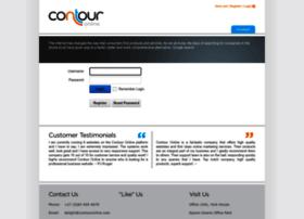 backoffice.contouronline.com