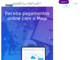 backoffice.moip.com.br