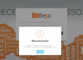 backoffice.mybitbox.com.br