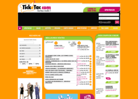 backoffice.ticketac.com