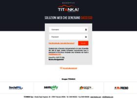 backoffice3.titanka.com