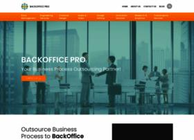 backofficepro.com