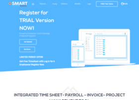 backofficeservices.co.in