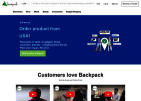 backpackbang.com