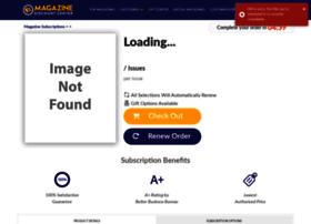 backpacker.com-sub.biz