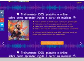 backpacker.net.br