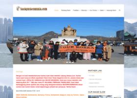 backpackermania.com