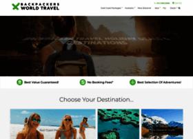 backpackersworld.com