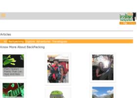 backpacking.indianbackpacker.com