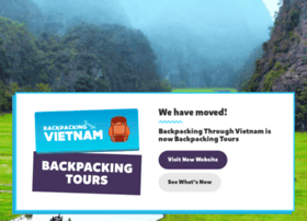 backpackingthroughvietnam.com