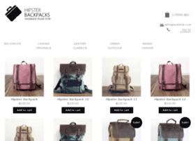 backpacks.mobifor.com
