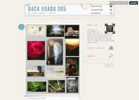 backroads365.tumblr.com