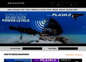 backscatter.com