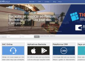 backsite.com.br