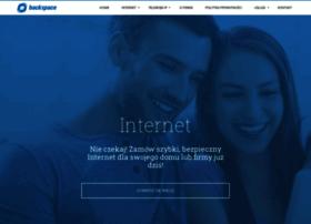 backspace.net.pl