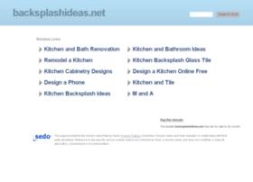 backsplashideas.net