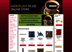 backsplashtogo.com