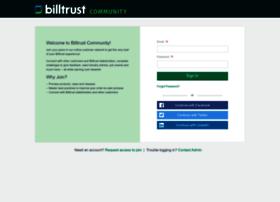 backstage.billtrust.com