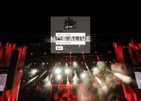 backstage.nosalive.com