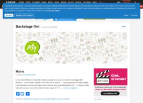 backstagefilm.myblog.it