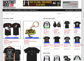 backstreet-merch.com