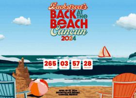 backstreetboys.com
