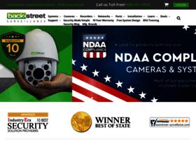 backstreetsurveillance.com