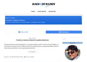 backtobazics.com