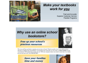 backtobooks.com