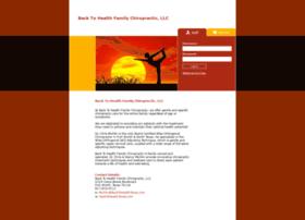 backtohealthtexas.medicfusion.com