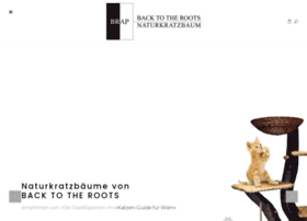 backtotheroots.at