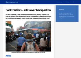 backtrackers.nl