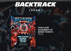 backtracknyhc.com