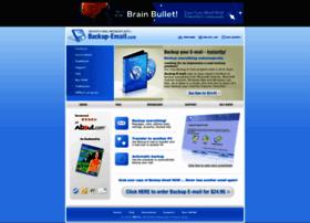 backup-email.com