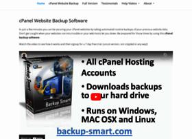 backup-smart.com
