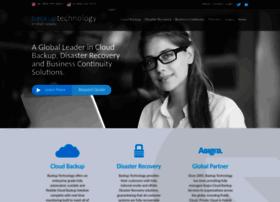 backup-technology.com
